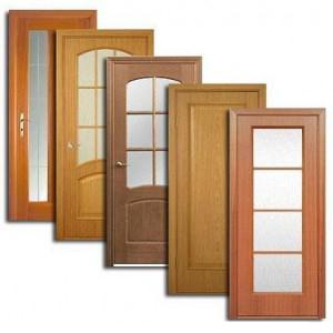 Двери, дверные блоки Сеченово