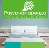Аренда квартир и офисов в Сеченово