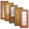 Двери, дверные блоки в Сеченово