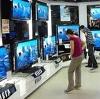 Магазины электроники в Сеченово