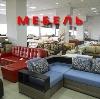 Магазины мебели в Сеченово