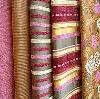 Магазины ткани в Сеченово
