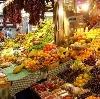 Рынки в Сеченово