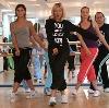 Школы танцев в Сеченово
