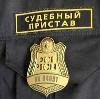 Судебные приставы в Сеченово