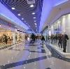 Торговые центры в Сеченово