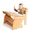 Дент-смайл - иконка «детская» в Сеченово