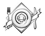 Парк-Отель Ангел - иконка «ресторан» в Сеченово
